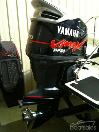 Yamaha Outboards in Florida: Yamaha Outboard Motors Best Prices