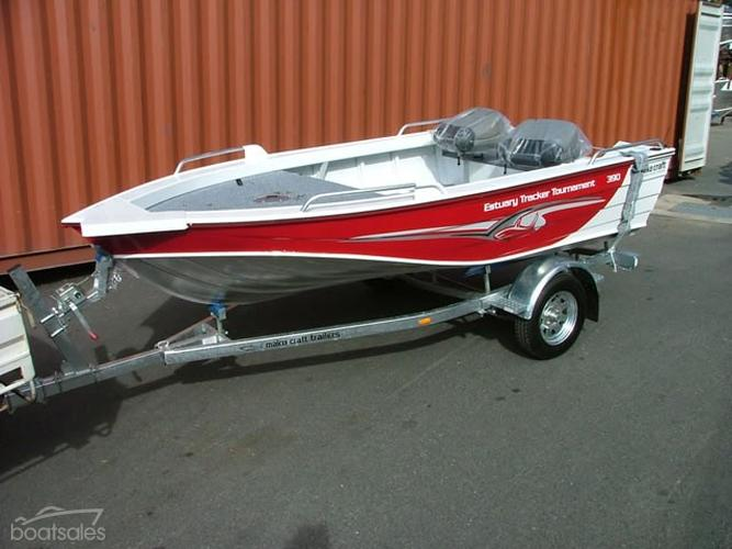 Boat Motors: Suzuki Boat Motors Prices